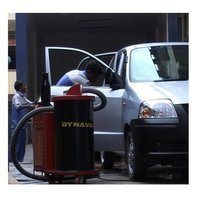 Car Cleaning Vacuum Cleaner