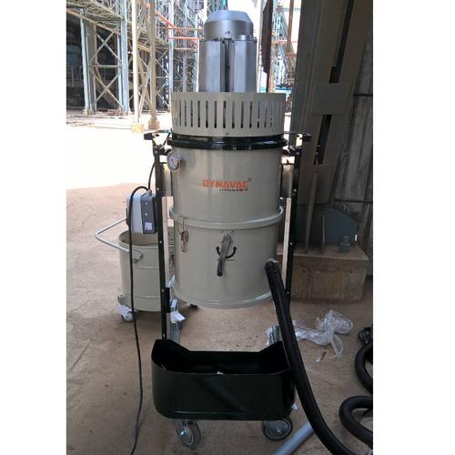 Pharmaceutical Vacuum Cleaner