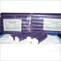 Roller Bandage Manufacturers in Hyderabad