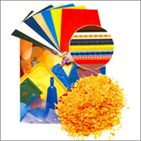 Polymer & Rubber Additives