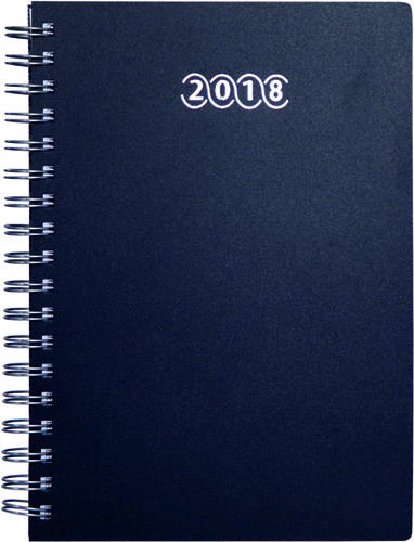 Wiro Diary