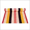 Rubber Coated Jute Fabrics