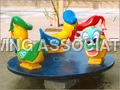 Children Equipments