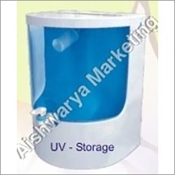 UV Storage