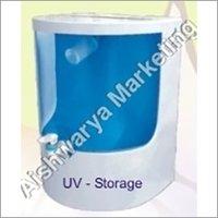 Domestic UV Purifier