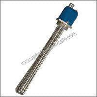 Industrial Water Immersion Heaters