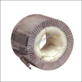 Ceramic Band Heaters