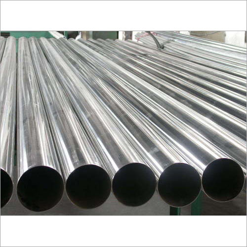 Aluminized Steel Type Two