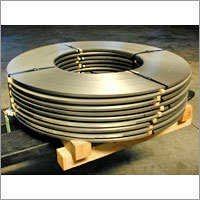 Narrow Aluminized Steel coils