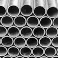 Aluminized Tubes