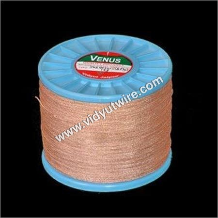 Tinsel Wire