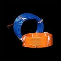 PVC Insulated Copper Wire