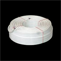 PVC Electrical Cables