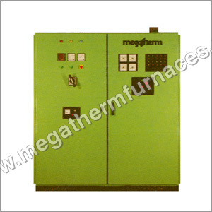 Thyristor Controlled Rectifier