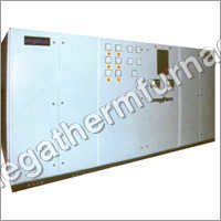 Frequency Converter For Steel Melting Furnace