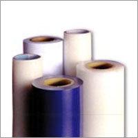 Packing & Sealing Tapes
