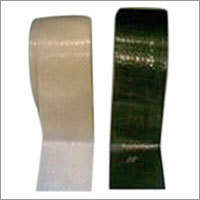HDPE Fabric Tapes