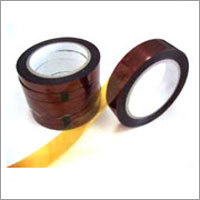 Polymide Adhesive Tapes