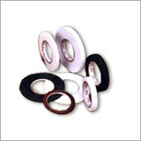 Nylon Adhesive Tapes