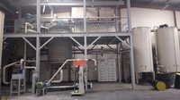 Grease Manufacturing Plants