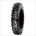Agriculture Rear Tractor Tyres