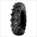 Rear Agriculture Tractor Tyres