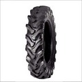 Heavy Duty Agriculture Rear Tyres