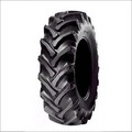 Rear Tractor Tyre