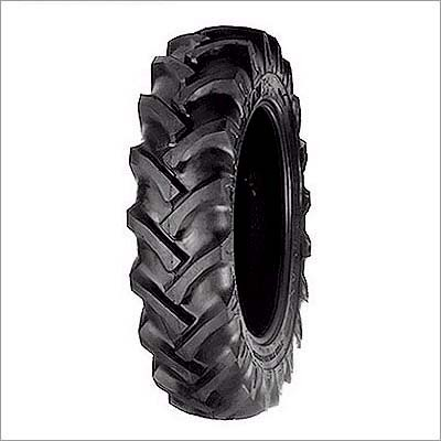 Heavy Duty Rear Agriculture Tyres