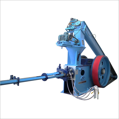 Sawdust Briquetting Machine Manufacturer,Sawdust Briquette Machine
