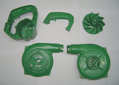 Power Tools Plastic Parts