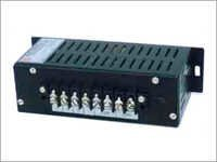 50 W Single Output Switching Power Supply