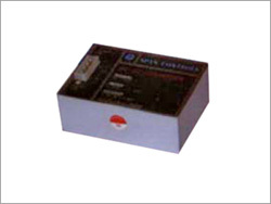 Single Output Switching Mode Power Supplies