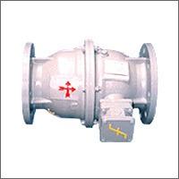 Furnace Transformer Pump