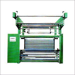 Garments Machine
