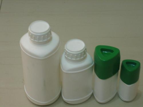 Plastic Bottles Exporter,HDPE Plastic Bottles Manufacturer,Supplier