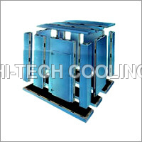 Cold Storage Refrigeration Unit
