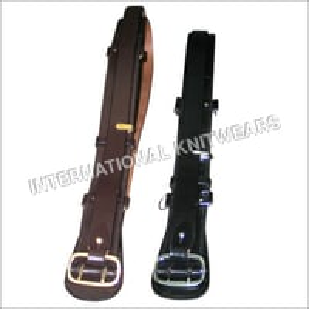 Military Sam Browne Belts