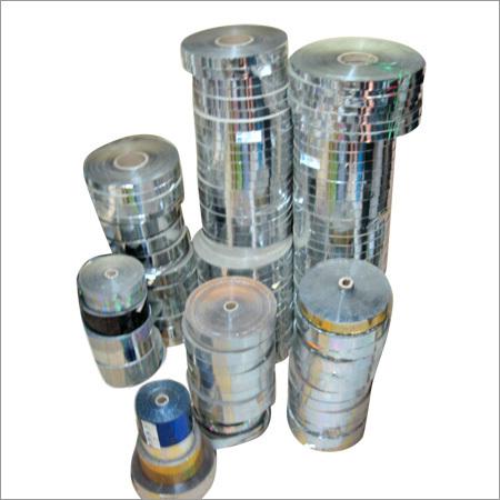 COPP Packaging Film