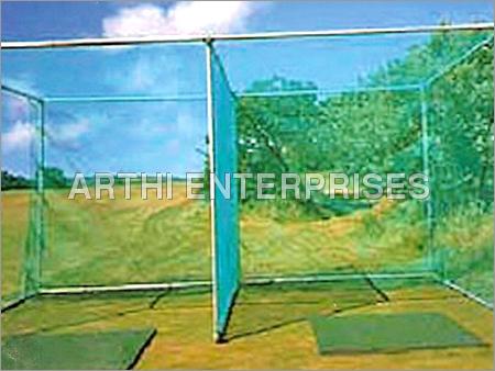 Sports Net