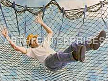 Pp Safety Net