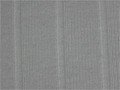 Drop Needle Rib Fabric