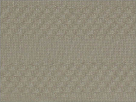 Pip Count Single Jersey Fabric