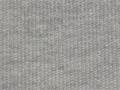 Thread Fleece Fabric
