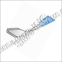 Ophthalmic Blade