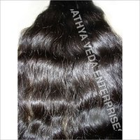 Remy Single Drawn Wavy Hair