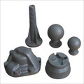 S.G Iron Casted Products
