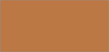 Caramel Color
