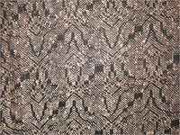 Matka Noil Silk Fabric