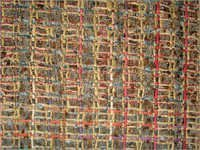 Home Furnishing Chocho Fabrics